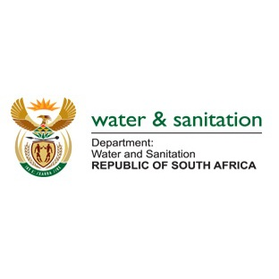 Water & Sanitation (Vanderkloof)