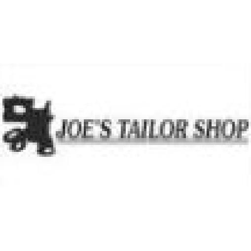 Joe's Tailor Shop - Lombard, IL - Apparel Stores