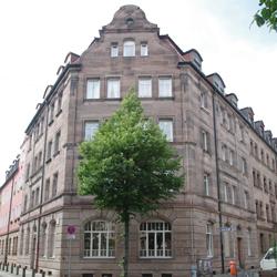Yogaschule Nordbayern