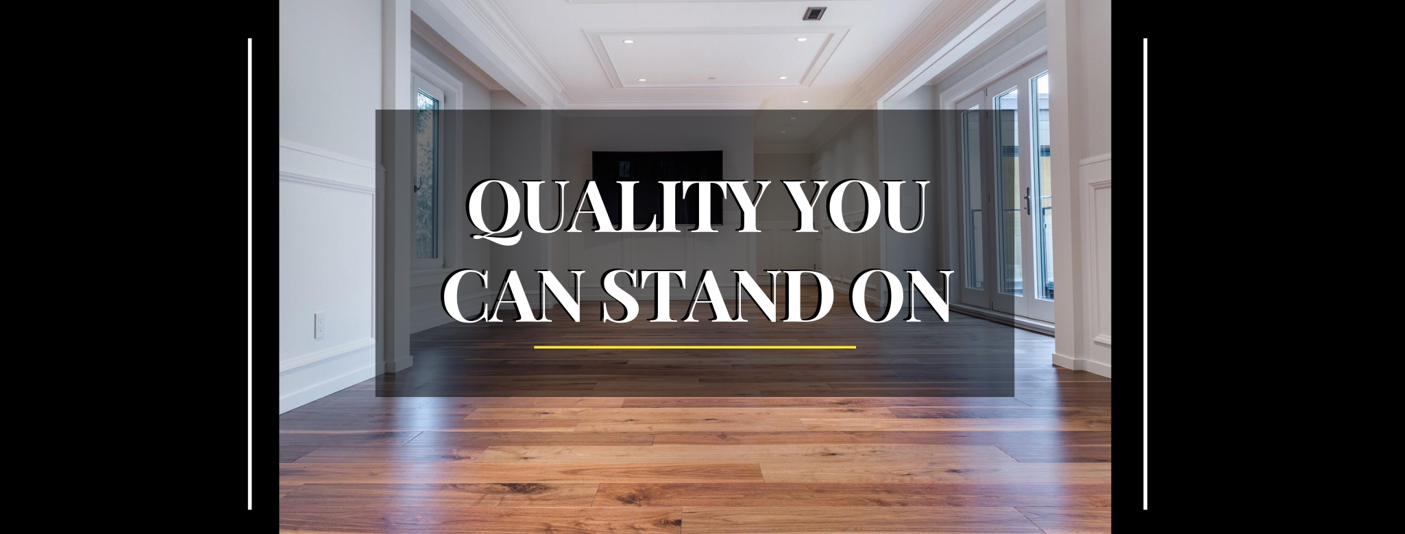 Nola Dustless Hardwood Floors LLC