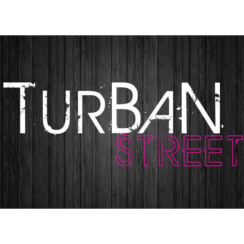 Turban Street - Harrow, London HA3 6LE - 07412 598767 | ShowMeLocal.com