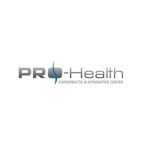 Pro-Health Chiropractic & Integrative Center - Hallandale Beach, FL 33009 - (305)497-2821 | ShowMeLocal.com