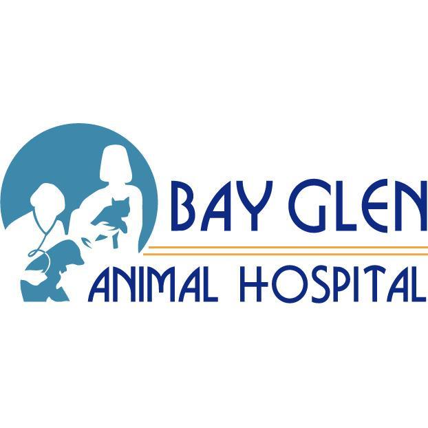 Bay Glen Animal Hospital