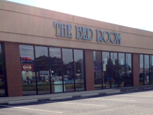 The Bed Room Montgomery Al 36117 334 271 4500
