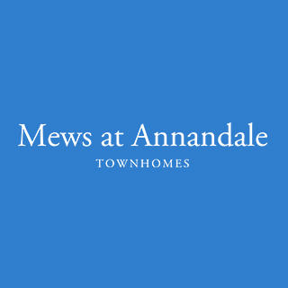 The Mews at Annandale Townhomes