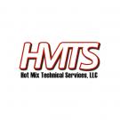 Hot Mix Technical Services, LLC