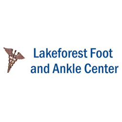 Lakeforest Foot & Ankle Center - Bethesda, MD - Podiatry