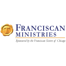 Franciscan Ministries
