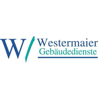 Bild zu Westermaier Gebäudedienste in Nürnberg