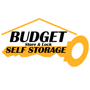 Budget Store & Lock Self Storage - Whitehall, PA - Self-Storage