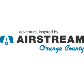Airstream Orange County - Westminster, CA - RV Rental & Repair