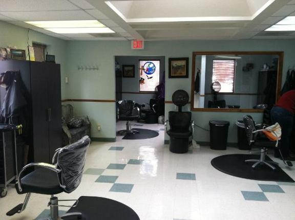 Enchanted hair coupons near me in cheyenne 8coupons for Spa services near me