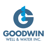 Goodwin Well & Water, Inc.
