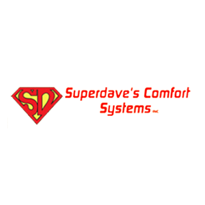 Super Daves Comfort Systems