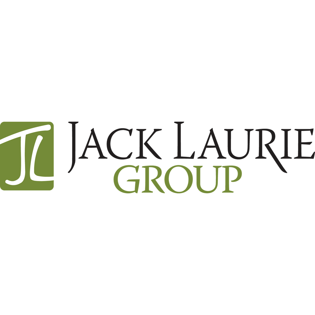 Jack Laurie Group - Indianapolis, IN 46268 - (317)704-1100 | ShowMeLocal.com