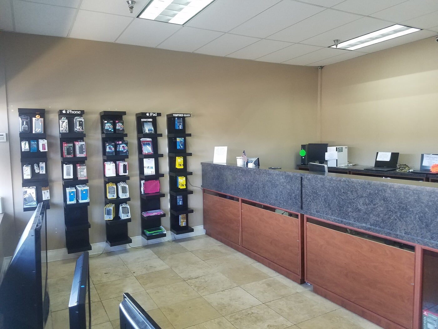 Image Result For Electronic Repair Near Me