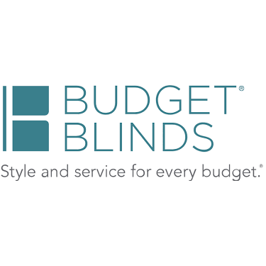 Budget Blinds of South Brampton