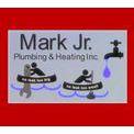 Mark Jr Plumbing & Heating Inc