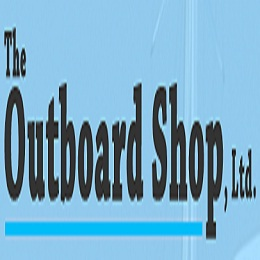 The Outboard Shop Ltd