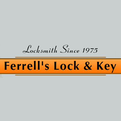 Ferrell's Lock & Key - Manchester, TN - Locks & Locksmiths