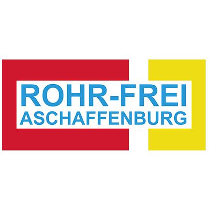 Rohr-Frei Völker GmbH