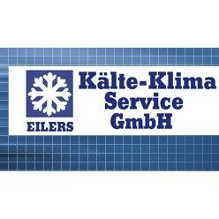 Kälte-Klima-Service Eilers GmbH