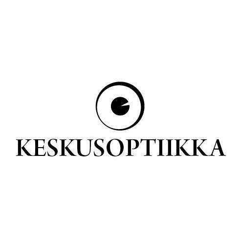 Keskusoptiikka Hyvinkää Oy