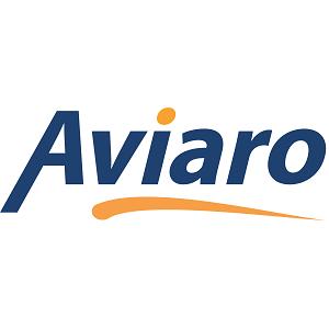 Aviaro - Henderson, NV 89014 - (702)862-8232 | ShowMeLocal.com