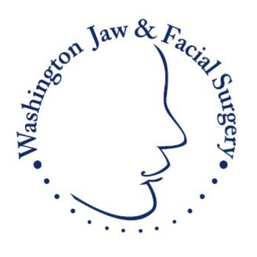Washington Jaw & Facial Surgery