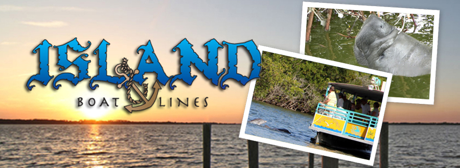 Island Boat Lines and Indian River Queen - River Boat image 0