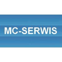 MC-Serwis Marek Cygan