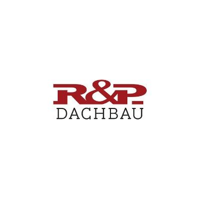 Bild zu R & P Dachbau in Berlin