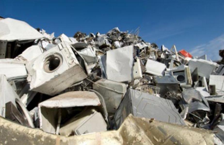 Sběrné suroviny, a.s. - výkup železa, výkup papíru, výkup surovin, skartace dokumentů
