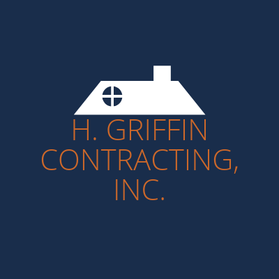 H. Griffin Contracting, Inc.