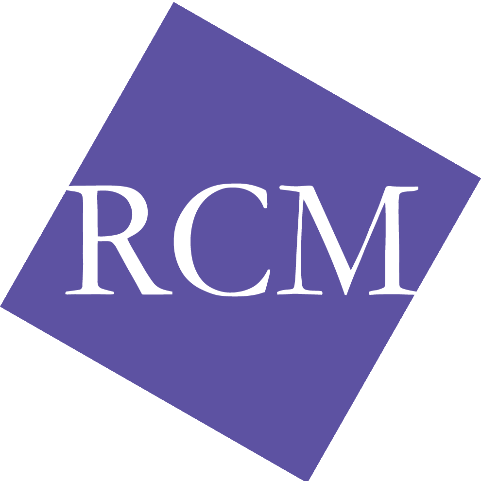 Rcm Research Consultants