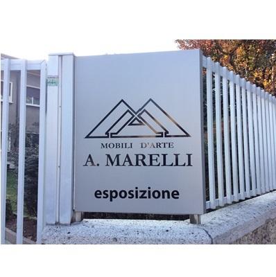 Antonio Marelli Snc