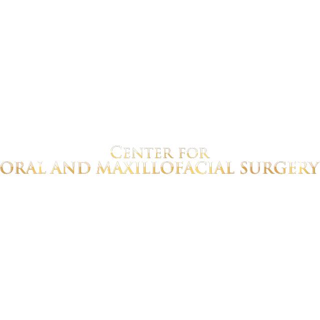 Center for Oral & Maxillofacial Surgery - Brick