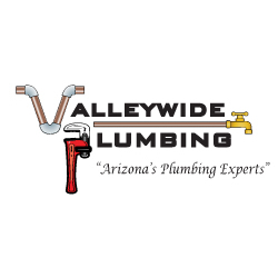 Valleywide Plumbing