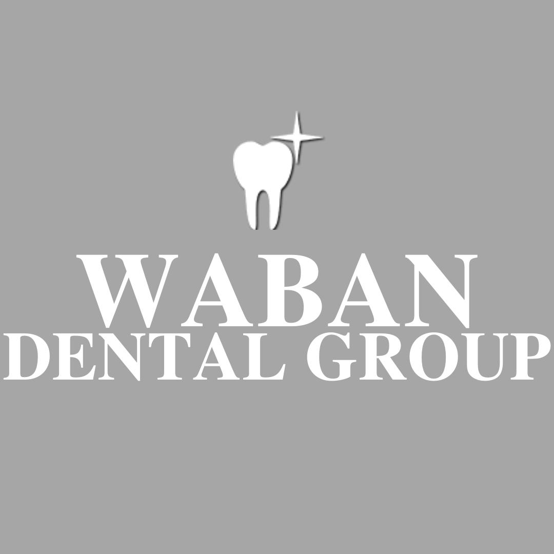 Waban Dental Group