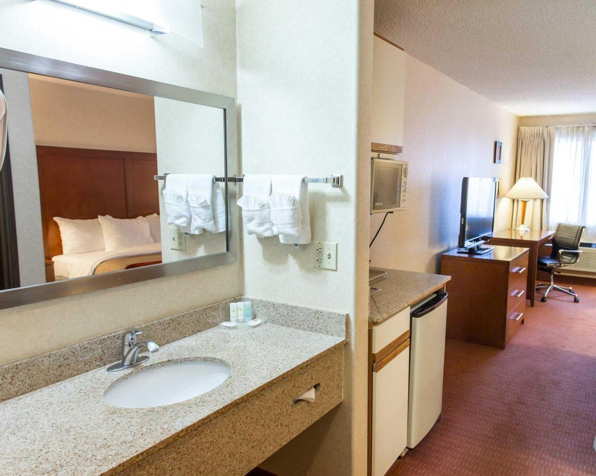 Comfort Inn Denver Southeast Area Aurora Colorado Co