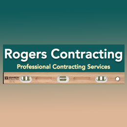 Rogers Contracting
