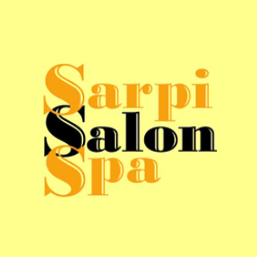 Sarpi Salon Spa - Saugus, MA - Spas