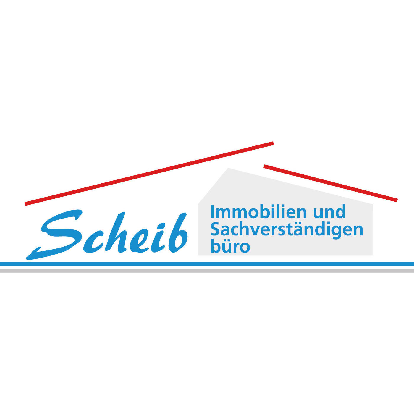 Bild zu Scheib Immobilien- und Sachverständigenbüro in Bad Bergzabern