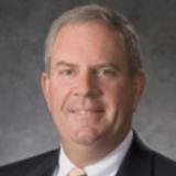 Henry R Miller IV - RBC Wealth Management Financial Advisor - Richmond, VA 23219 - (804)225-1463 | ShowMeLocal.com