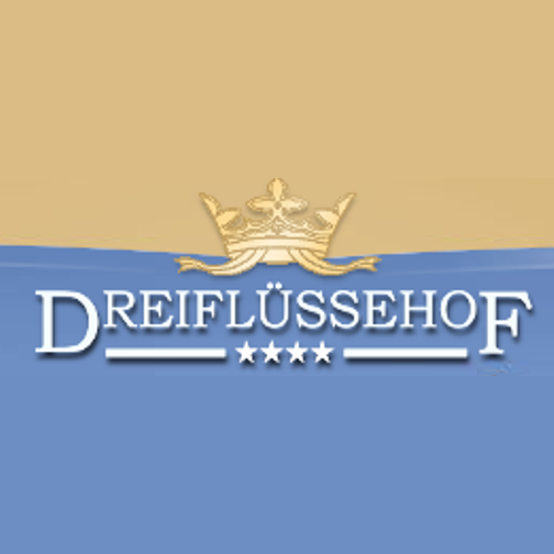 Bild zu Hotel Restaurant Dreiflüssehof in Passau