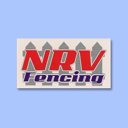 NRV Fence And Handrail, LLC