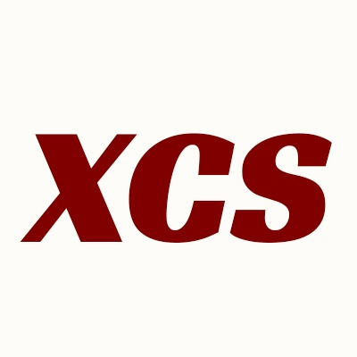 Xpress Courier Service, Inc