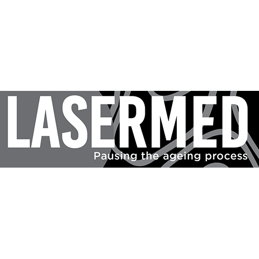 Lasermed (Tyger Valley)