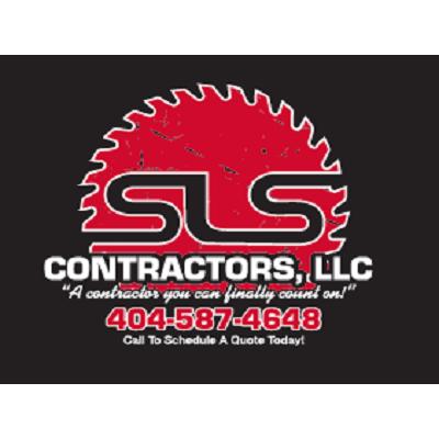 SLS Contractors, LLC