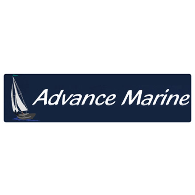 Advance Marine - Bristol, Somerset BS20 7DF - 01275 815910 | ShowMeLocal.com